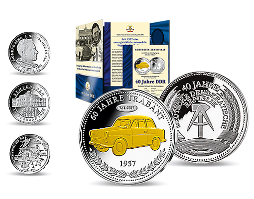 19642