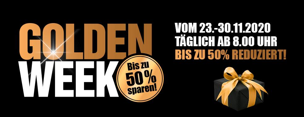Golden_Week_Header