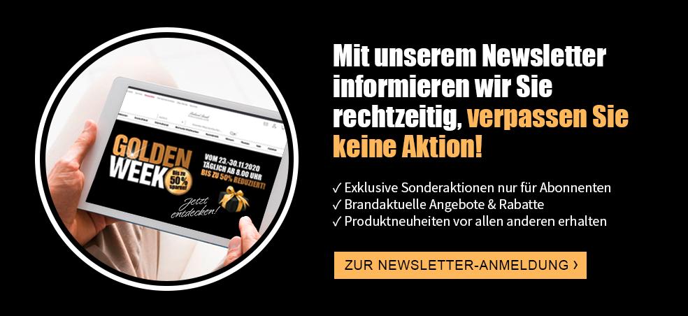 Golden_Week_Newsletter